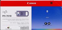 Druckerpatrone Canon PFI-701b