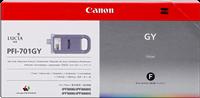 Druckerpatrone Canon PFI-701gy