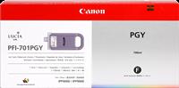 Druckerpatrone Canon PFI-701pgy