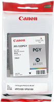 Druckerpatrone Canon PFI-103pgy