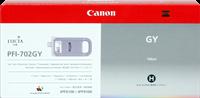Druckerpatrone Canon PFI-702gy