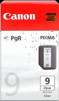Druckerpatrone Canon PGI-9clear