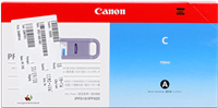 Druckerpatrone Canon PFI-703c