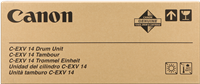 beben Canon C-EXV14drum