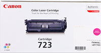 Toner Canon 723m