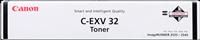Tóner Canon C-EXV32