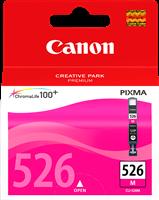 ink cartridge Canon CLI-526m