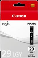 Druckerpatrone Canon PGI-29lgy