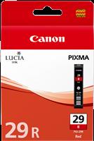Druckerpatrone Canon PGI-29r