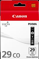 Cartuccia d'inchiostro Canon PGI-29co