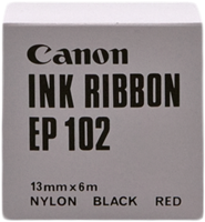 tasma Canon EP-102