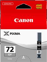Druckerpatrone Canon PGI-72gy