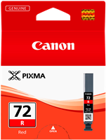 ink cartridge Canon PGI-72r