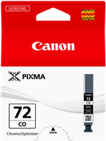 ink cartridge Canon PGI-72co