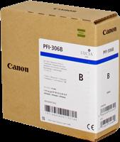Druckerpatrone Canon PFI-306b