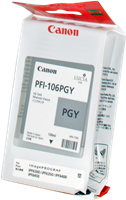 ink cartridge Canon PFI-106pgy