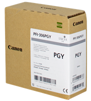 Druckerpatrone Canon PFI-306pgy