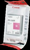 Druckerpatrone Canon PFI-106m