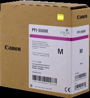 Druckerpatrone Canon PFI-306m