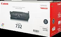 Toner Canon 732bk