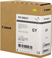Druckerpatrone Canon PFI-306gy