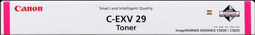 Canon C-EXV29m