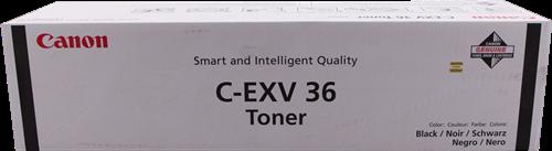 Canon C-EXV36