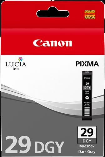 Canon PIXMA Pro-1 PGI-29dgy