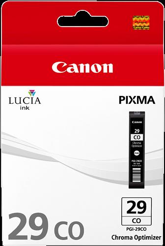 Canon PIXMA Pro-1 PGI-29co