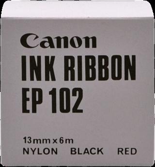 Canon EP-102