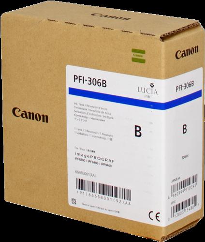 Canon PFI-306b