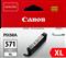 Canon TS8051 CLI-571gy XL