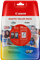 Canon MX 475 PG-540XL CL-541XL Photo Value Pack