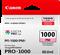 Canon iPF PRO-1000 PFI-1000pm