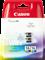 Canon BCI-16cl