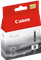 Canon iP 4300 CLI-8bk