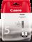 Canon iP 4300 PGI-5bk