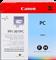 Canon iPF 8000 PFI-301pc