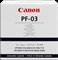 Canon iPF 605 PF-03