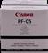 Canon iPF 6400SE PF-05