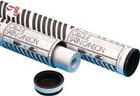 Zeichenpapier Rollen, , transparent, CANSON 12127