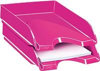 Briefkorb Pro Gloss CEP 200G_pi