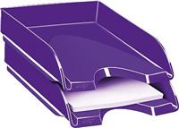 Briefkorb Pro Gloss CEP 200G_vi