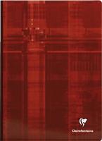 Heft Klassik Clairefontaine 63126C