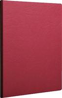 Kladde Age Bag Clairefontaine 791422C