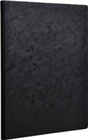 Kladde Age Bag Clairefontaine 795421C