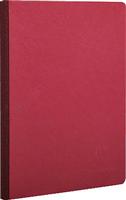 Kladde Age Bag Clairefontaine 795422C