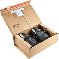 Paket-Versandkarton ColomPac CP06707