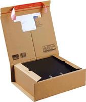 Paket-Versandkarton ColomPac CP06706