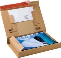 Paket-Versandkarton ColomPac CP06604
